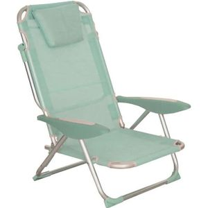 Pas 5 Cher Achat Vente Camping Positions Chaise WdCxoerB