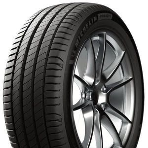 PNEUS AUTO PNEUS Eté Michelin PRIMACY 4 215/60 R16 95 V Touri