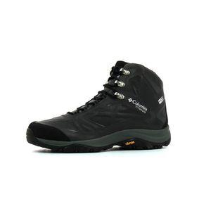 057bc9c0d1cb9 CHAUSSURES DE RANDONNÉE Chaussures de randonnée Columbia Terrebonne Outdry  ...