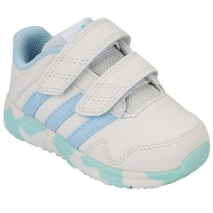 on sale 1728d 85eed CHAUSSURES DE RUNNING Chaussures adidas Snice 4