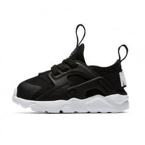BASKET Nike - Baskets Huarache Run Ultra Enfants (TD) - 8