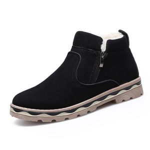 BOTTE Chaussures Montantes Mode Chaussure Homme Basket S