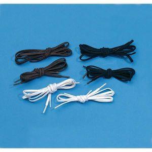 LACET  Lacets élastiques Pratix
