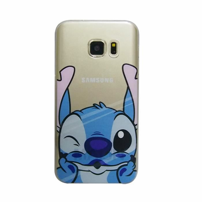 coque samsung galaxy j5 stitch