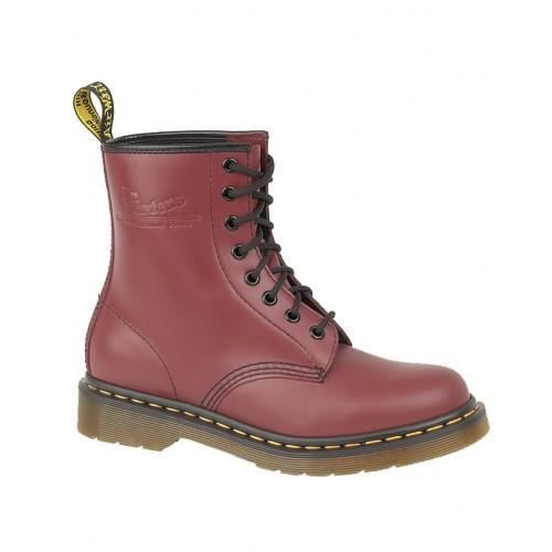 Dr Martens 1460Z - Chaussures montantes - Unise...