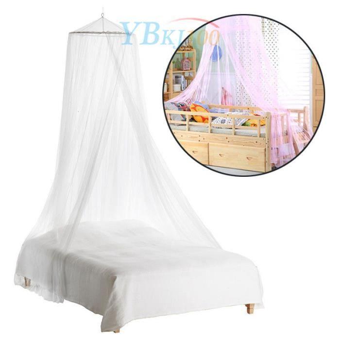 ciel de lit pour lit bebe achat vente ciel de lit pour. Black Bedroom Furniture Sets. Home Design Ideas