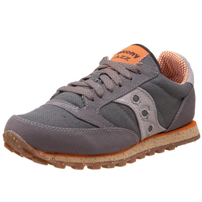 Vegan Originaux Retro 3sn7i5 Jazz 43 Sneaker Pro Low Taille eEDY92WHI