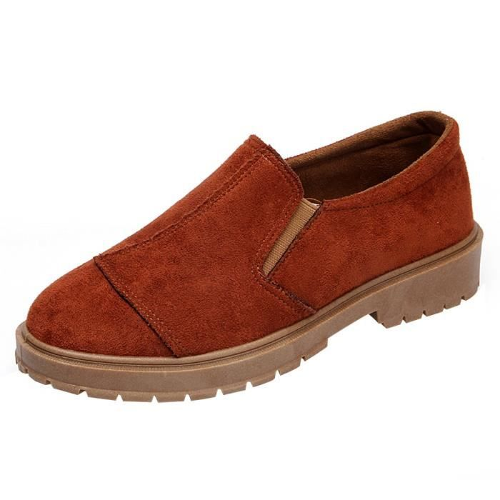 Chaussures Antidérapante Semelle Femmes À Femmes À Chaussures À Femmes Chaussures Antidérapante Semelle wxqRaPI