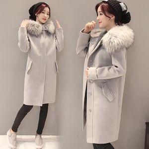 manteau laine femme achat vente pas cher soldes d s. Black Bedroom Furniture Sets. Home Design Ideas
