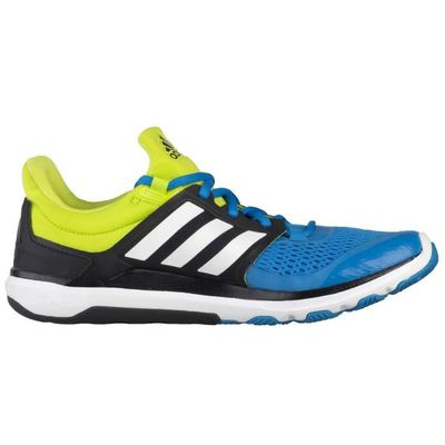 Adidas Chaussures Inflame 3603 Synq5ofn M Adipure BxgqSRA