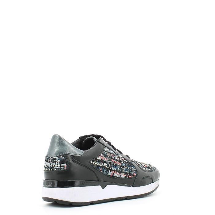 Keys Sneakers Femmes