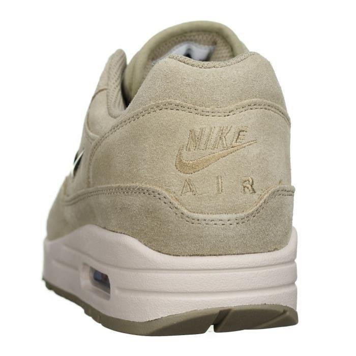 Basket Nike Nike Air Max 1 Premium Sc 918354 - ...