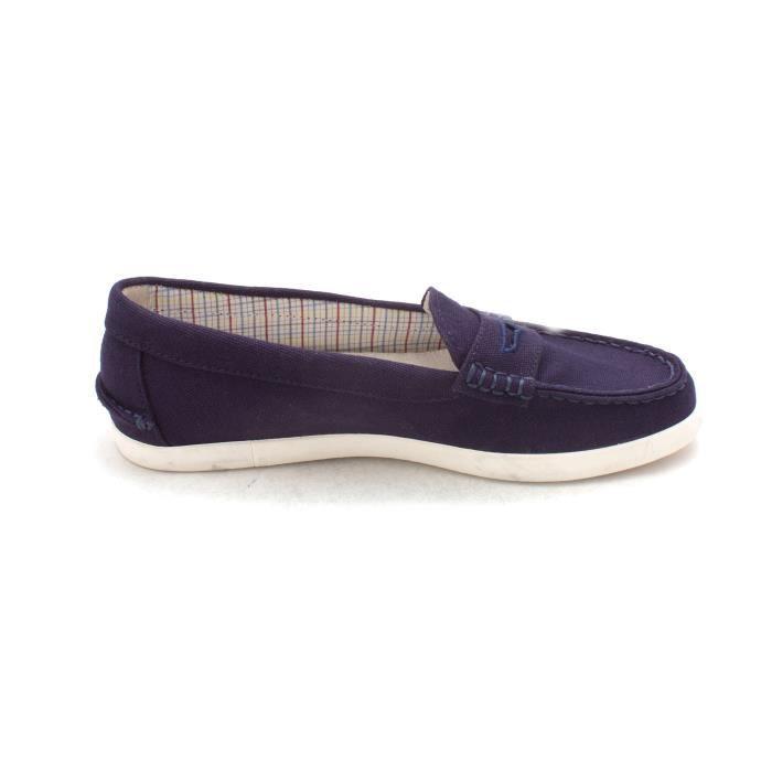 Femmes Cole Haan Emilysam Chaussures Loafer