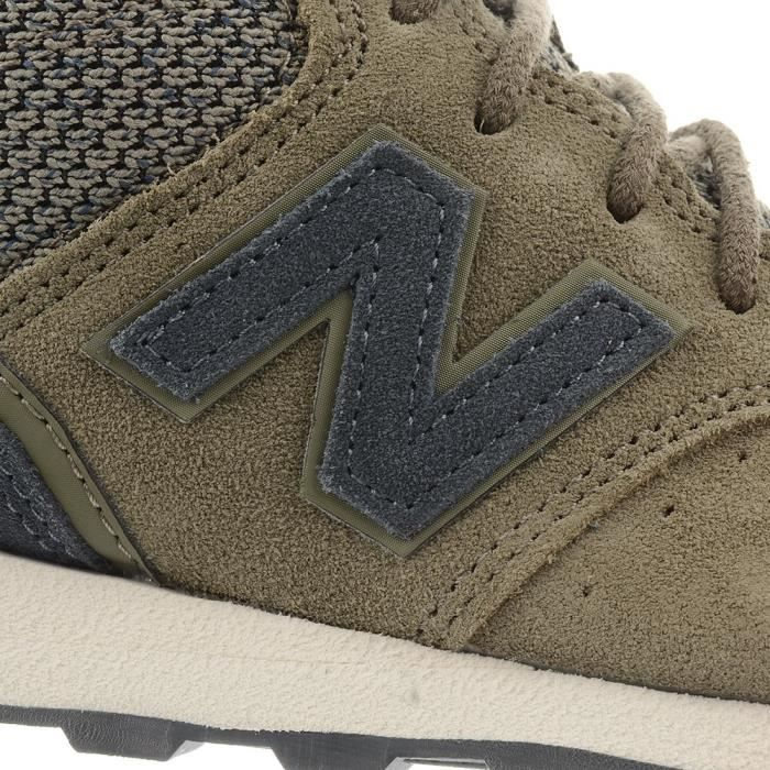 Chaussures New Balance WH996LCB hld1fq87IF