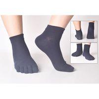 CHAUSSETTES beguin® 1 paire Hommes ventilation Chaussettes Pei