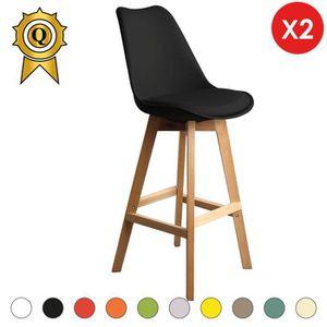 chaises hautes achat vente chaises hautes pas cher cdiscount. Black Bedroom Furniture Sets. Home Design Ideas