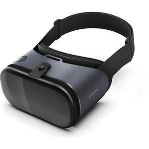 LUNETTES 3D Homido Prime Casque VR