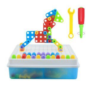 Jeu educatif pour enfant de 3 ans - Achat / Vente jeux et jouets pas chers