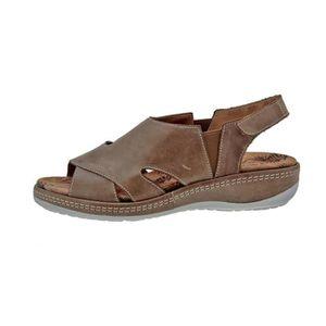 a3ac3e900e53 chaussure confort pour femme pas cher