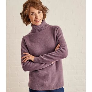 839749dd6bb5c woolovers-pull-a-col-roule-femme-laine-d-agneau.jpg