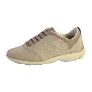 7e5221e9d9a2 Chaussures Geox - Achat   Vente Geox pas cher - Cdiscount - Page 31