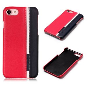 iphone 8 red coque
