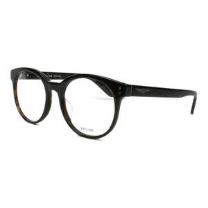 Montures de lunettes de vue homme - Achat   Vente pas cher - Soldes ... 5724388a7aba