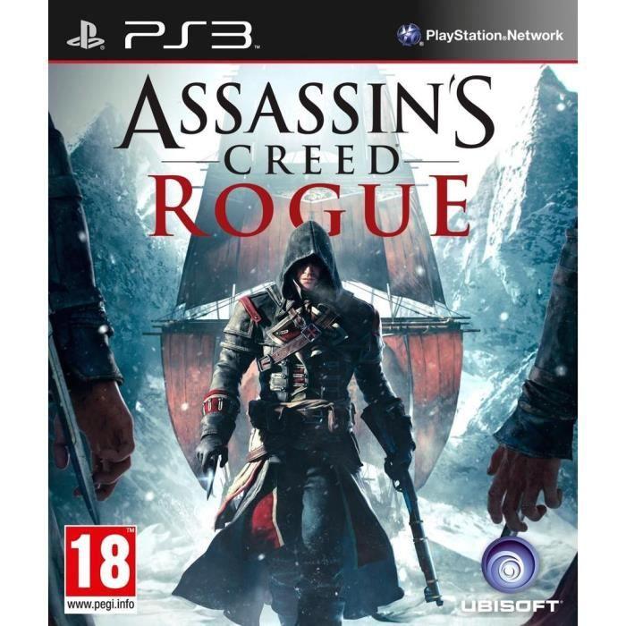 Top 50 jeux Pour adultes sur PS3, les jeux - Jeux Videofr