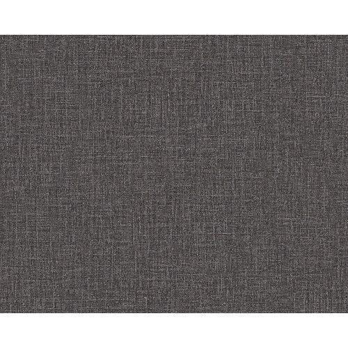 A S Creation Papier Peint Gris Collection Versace 962336 2 Achat