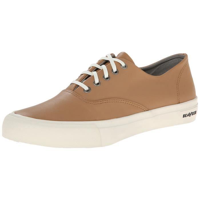 Legend Mojave Fashion Sneaker NQQB8 39