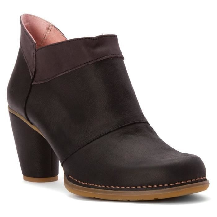 Colibri N494 Boot II8ST Taille-38 1-2