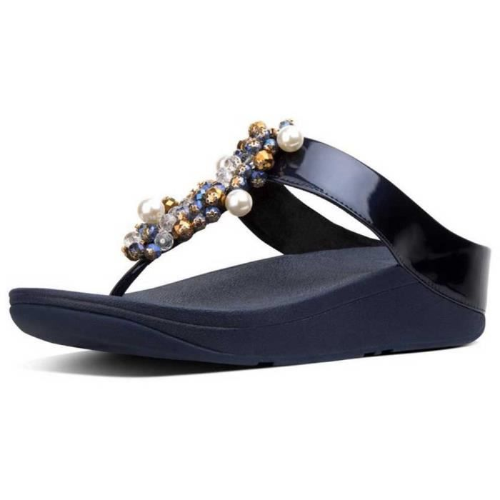 Fitflop Tongs Chaussures Deco Cha Fitflop Tongs Chaussures Tongs Cha Deco Chaussures qExFEC