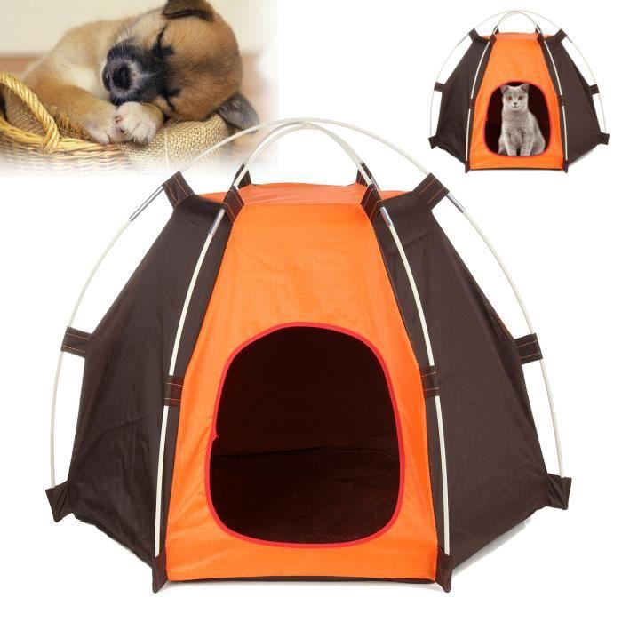 niche petit chien achat vente niche petit chien pas. Black Bedroom Furniture Sets. Home Design Ideas