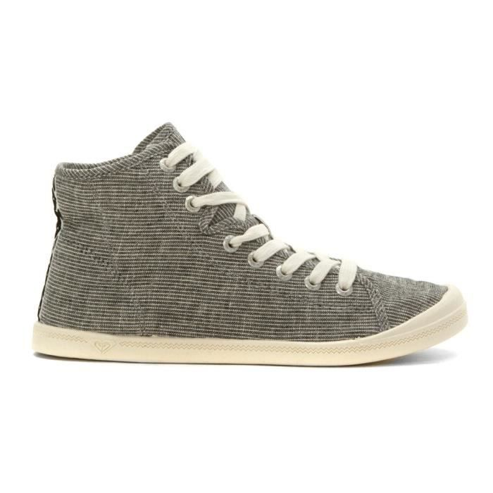Roxy Rory Mid Chaussures Sneaker Mode B6NPX Taille-40 j3AXKo