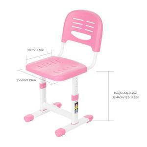 chaise pour table haute achat vente pas cher. Black Bedroom Furniture Sets. Home Design Ideas