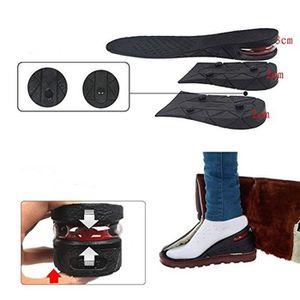 talonnettes pour chaussures achat vente pas cher. Black Bedroom Furniture Sets. Home Design Ideas