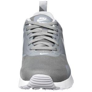 Nike Air Max Tavas Hommes IBMZ8 7k6gOoFu