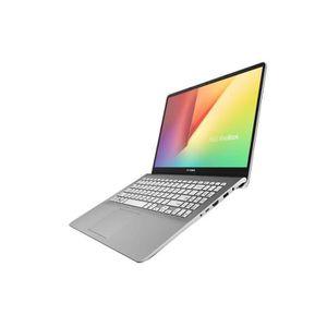 ORDINATEUR PORTABLE Asus Vivobook S S530FN-BQ184T PC portable 15