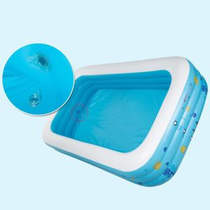 piscine gonflable achat vente piscine gonflable pas cher soldes d s le 10 janvier. Black Bedroom Furniture Sets. Home Design Ideas