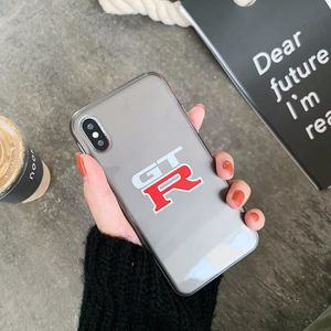 coque iphone xr holidays