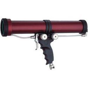 pistolet mastic pneumatique professionnel achat vente accessoire pneumatique pistolet. Black Bedroom Furniture Sets. Home Design Ideas