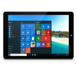 TABLETTE TACTILE CHUWI Hi13 Tablette PC Windows 10 4+64Go lac Intel