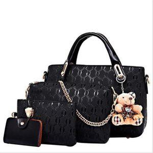 68f7dc854a SAC À MAIN sac cuir femme sac à main cuir sac luxe femme cuir