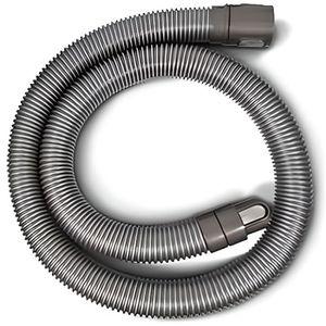 FLEXIBLE D'ASPIRATEUR Tuyau flexible Dyson pour aspirateur DC33C, DC37,