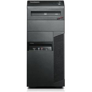 Lenovo 520-22IKU F0D5 Tout-en-un 1 x Core i3 6006U - 2 GHz RAM 4 Go ... 79a5f5265551