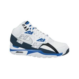 basket montant homme nike pas cher