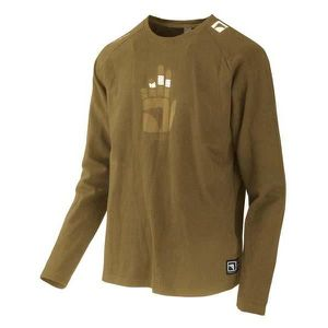 newest 8f34a 531a8 t-shirts-trangoworld-hand-sepia-man.jpg