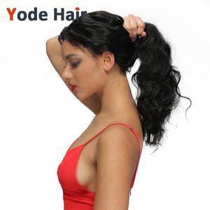 PERRUQUE - POSTICHE Lace Frontal Bresilien cheveux humains naturel tou