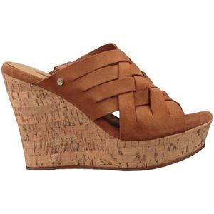 sandales ugg pas cher