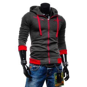a28dd7d25aca SOLDES Vêtements Homme - Achat   Vente SOLDES Vêtements Homme ...